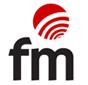 FM Calefacción