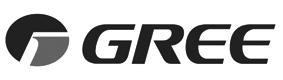 greegris