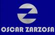 Oscar Zarzosa - Frío Comercial Mueble Hostelería