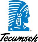 Tecumseh_Products_logo_svg copia