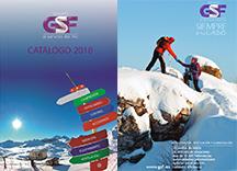 catalogo_gsf_2018_mahi_frio